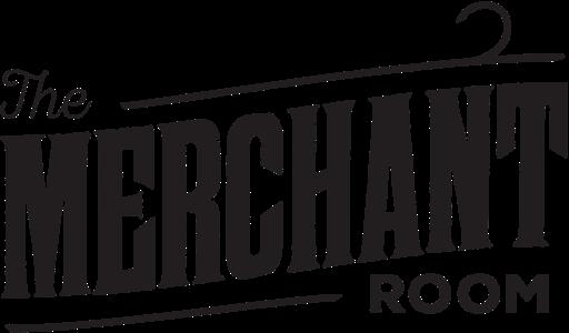 merchant-room