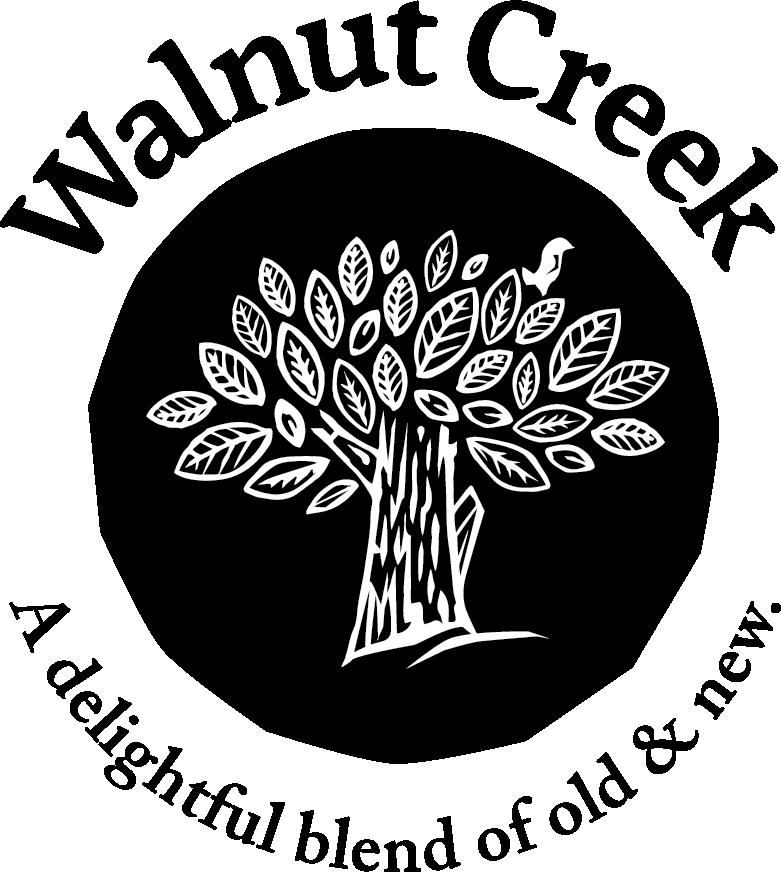 walnut-logo-blk