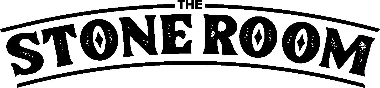 stoneroom-logo@2x